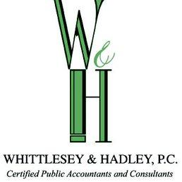 Whittlesey and Hadley, PC
